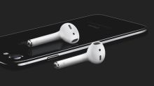 Maybe Apple, Inc.'s AirPods Aren't Doing As Well As You Think