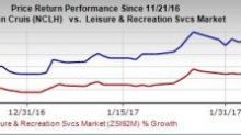 Will Norwegian Cruise Line (NCLH) Q4 Earnings Disappoint?