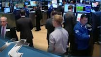 Stock Markets Latest News: Wall St. Advances in Rebound Off Recent Weakness