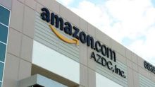 Amazon Reportedly Ends Talks To Acquire Stake In Middle East E-Com Leader