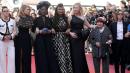 Festival de Cannes 2019 : retour sur les chiffres de la parité