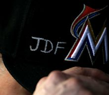 Jose Fernandez, companions smelled of alcohol after wreck, report says