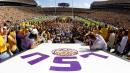 Expelled LSU Student Sentenced to Five Years in Fraternity Hazing Death