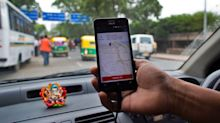 When Uber invests in an Indian startup, who really wins?