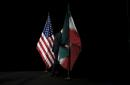 US to end sanctions waivers allowing some work at Iran nuclear sites: sources