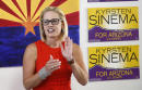 McSally, Sinema face each other in Arizona Senate debate