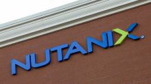 Recent Hot IPO Nutanix, A Tech Unicorn, Gets Sell Rating
