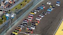 The pros and cons of NASCAR's points and race format changes
