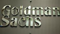 Why Goldman Sachs Wants to Purchase Chinese Metals Warehouses