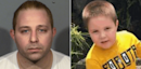 California Father Aramazd Andressian Pleads Guilty To 5-Year-Old Son's Murder