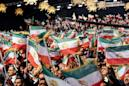 Iranians plead guilty after arrest for spying on dissidents