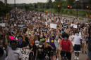 A tale of 2 pandemics: Why people are protesting despite COVID-19 risks