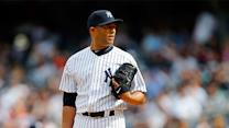 Is Mariano Rivera the last great closer?