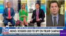 Rep. Nunes says there's no proof that Trump ever met with Papadopoulos