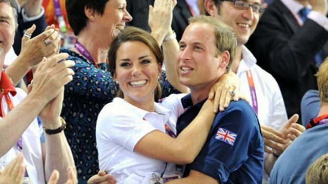 Will and Kate: Should You Give Your Ex a Second Chance?