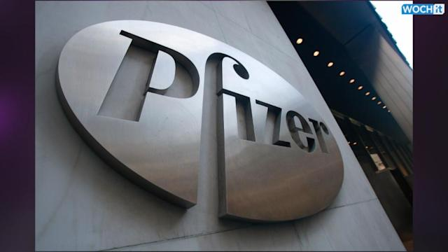 Pfizer Antes Up $110 Million To Buy In To Cancer Cell Therapy Race