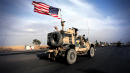 Should the U.S. withdraw its troops from Iraq?