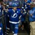 Maple Leafs add Brian Boyle in trade with Lightning