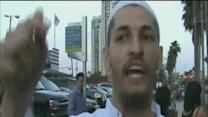 Tampa terror suspect under FBI watch for more than a year