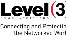 Level 3 Sets First Quarter 2017 Earnings Call Date