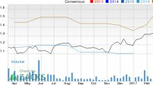 Can Green Dot (GDOT) Stock Continue to Grow Earnings?