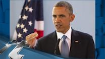 Social Issues Breaking News: Obama Touts Health Care In Government Technology Push