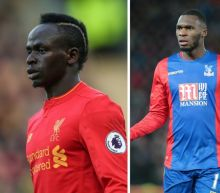 Yahoo Daily Fantasy - Who's Hot and Who's Not for Gameweek 26?