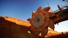 Mining Giant BHP Billiton Earnings Spikes 687%; Dividend Hiked 150%
