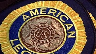 American Legion Convention Brings Big Names To Milwaukee