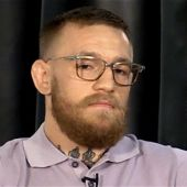 UFC Sale Has Conor McGregor Unsure About What the Future Holds
