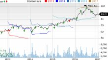 Will McCormick (MKC) Disappoint Investors in Q4 Earnings?