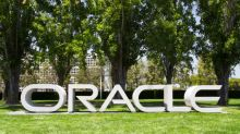 Vulcan Value Partners Talks Oracle (ORCL)'s Value, Plus New Positions in McKesson (MCK), Qorvo (QRVO), More