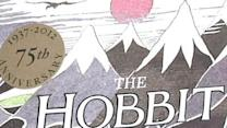 Study Hobbits: University Offers J.R.R. Tolkien