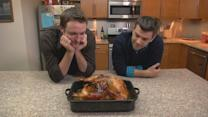 EPISODE 78: How to Cook a Turkey