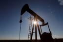 Oil prices claw back 2% after upbeat signals from Trump doctors