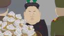 'South Park' Finally Attacks Trump Again, Focusing On North Korea