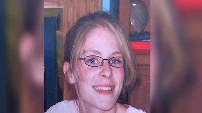 New Video Shows Van in Missing Mich. Woman Case