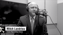 Former New Orleans Mayor Mitch Landrieu says impeachment inquiry 'has now risen to a level of a substantial case that can be made'