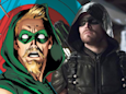 The Biggest Thing Missing From Green Arrow Comics Is Coming to the Show