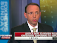 'That's an overreaction': Deputy attorney general dismisses criticism of threat to subpoena reporters