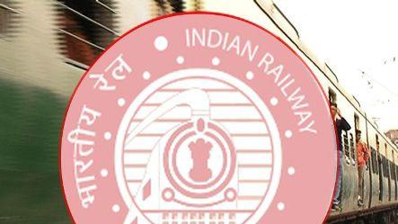 Government announces hike in railway fares