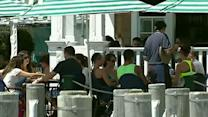 Restaurant and service industries brace for health care law