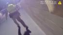 Gunman's secret life thwarts investigators' hunt for motive