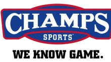 """Champs Sports® Launches """"We Know Game - The Moment: Episode 3"""" Featuring Julio Jones and MIGOS"""