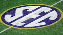 Is the SEC being overrated?