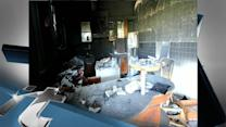 War & Conflict Breaking News: Libyan Militia Leader Charged in 2012 Benghazi Attack