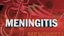 CDC: Steroid-related meningitis cases rise