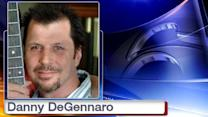 Man convicted of murder in Pa. musician's slaying