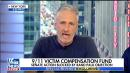 Jon Stewart Eviscerates Rand Paul for Blocking 9/11 Victim Funding: 'It's an Abomination'