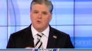 Hannity Drops Roy Moore Ultimatum After Senate Nominee Writes Letter